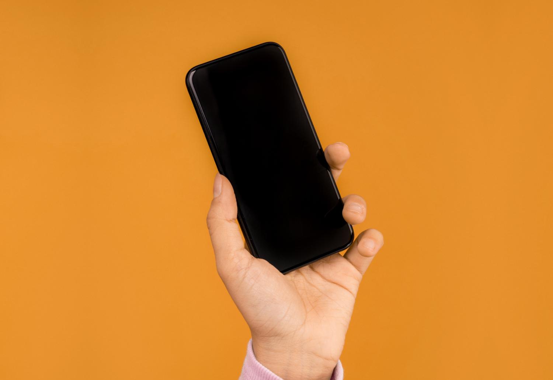 Mobil Arayüz Tasarımı Ekran Boyutları Nedir?